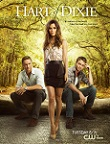 Hart_of_Dixie_Poster_html
