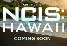 NCIS-Hawaii-1-1