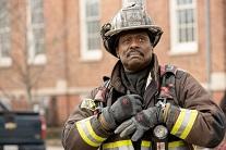 Chicago Fire - Season 9
