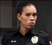 911-season-3-brianna-baker