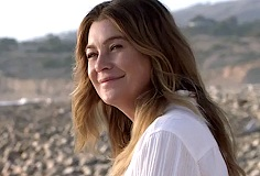 greys-anatomy-season-17-episode-7-ellen-pompeo