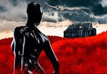 american-horror-stories-teaser-trailer
