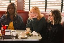 good-girls-season-4-episode-4-dave