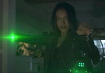 stargirl-green-lantern-daughter-jade