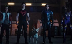 titans-season-3-teaser