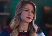 supergirl-final-episodes-trailer