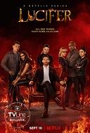 lucifer-final-season-6-poster