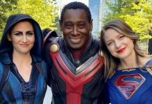 supergirl-series-finale-benoist