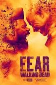 fear-the-walking-dead-season-7-key-art-amc