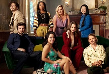 good-trouble-renewed-cancelled