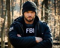 kellan-lutz-fbi-most-wanted-kenny-crosby
