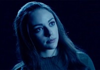 legacies-season-4-trailer