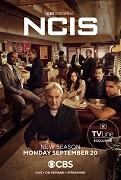 ncis-season-19-poster