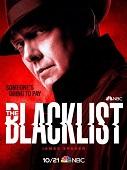 the-blacklist-season-9-key-art-james-spader-428x570