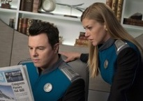 the-orville-2x10-1